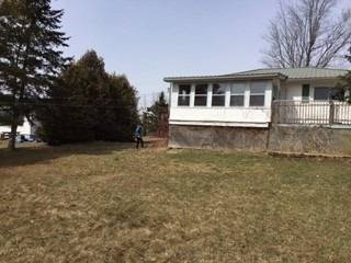 House for sale at 261 North Indian Rd Asphodel-norwood Ontario - MLS: X4718610