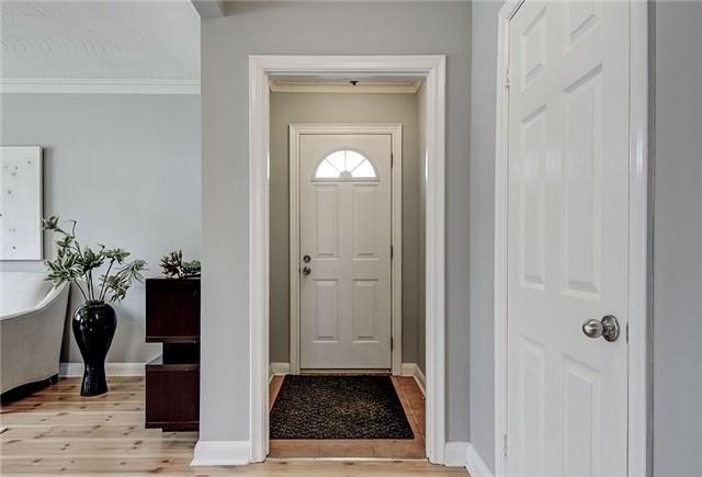 261 Park Home Avenue Toronto For Sale 1398000