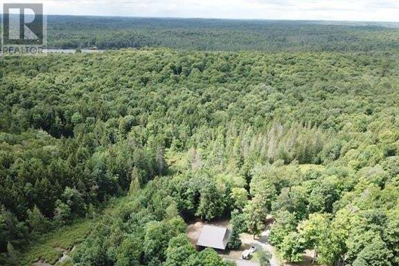 House for sale at 261 Ripple Ln Huntsville Ontario - MLS: 40033996