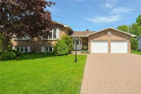 House for sale at 261 Sarah St Carleton Place Ontario - MLS: 1193425