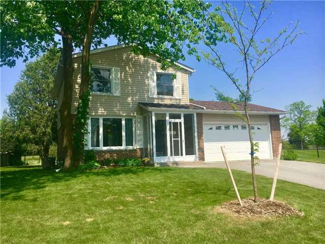 Removed: 261 William Roe Boulevard, Newmarket, ON - Removed on 2018-06-01 05:57:32