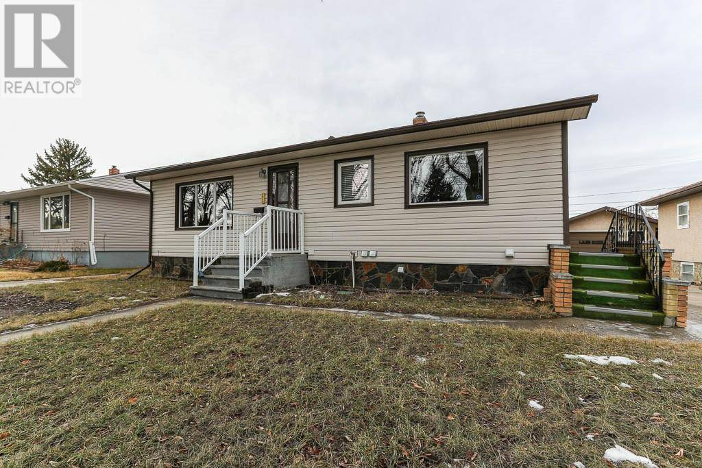 House for sale at 2610 16 Ave Se Medicine Hat Alberta - MLS: mh0185975