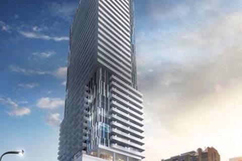 Condo for sale at 161 Roehampton Ave Unit 2610 Toronto Ontario - MLS: C4665154