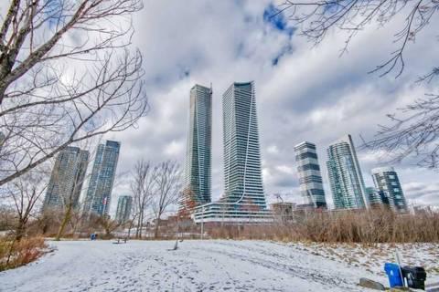 Apartment for rent at 20 Shore Breeze Dr Unit 2610 Toronto Ontario - MLS: W4643850