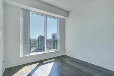 Apartment for rent at 225 Sackville St Unit 2610 Toronto Ontario - MLS: C4849177
