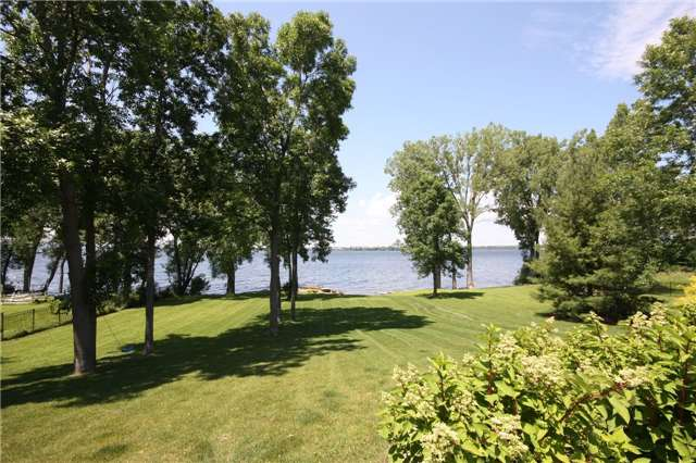 For Sale: 2610 County Rd 3 Road, Prince Edward County, ON   2 Bed, 3 Bath House for $2,250,000. See 16 photos!