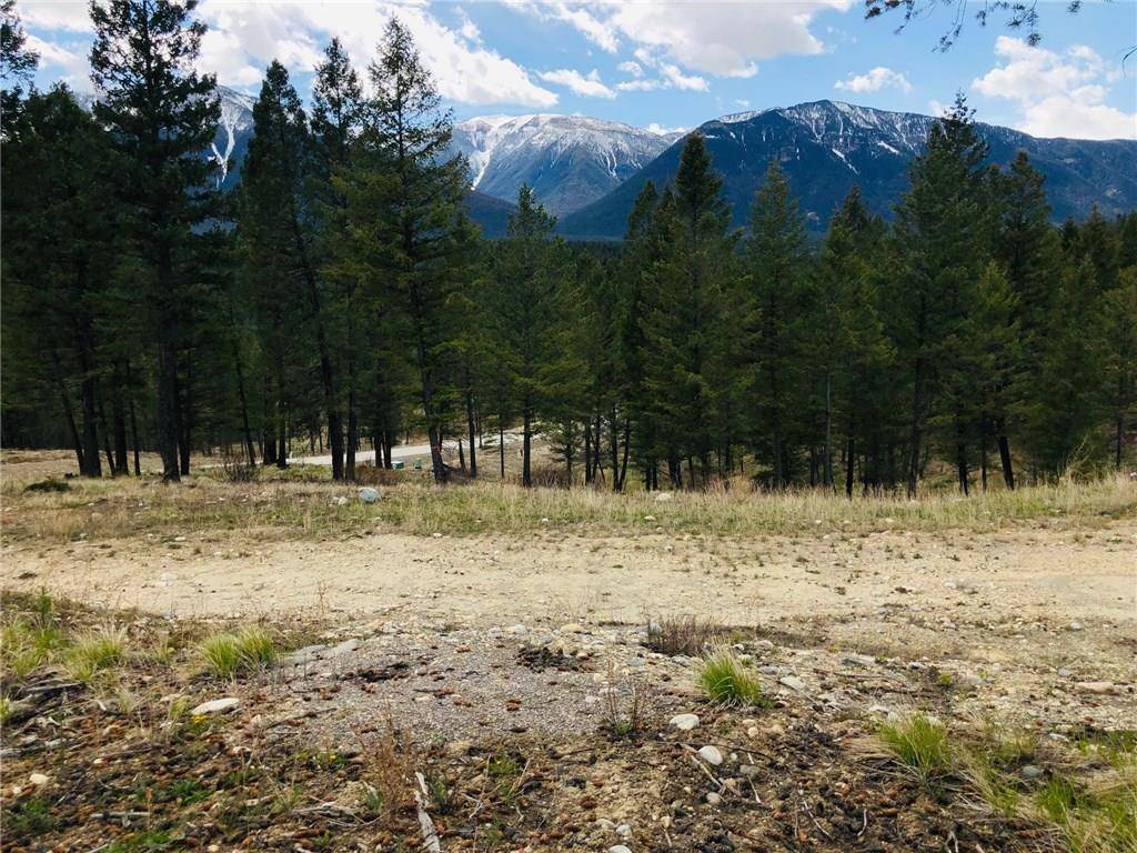 Residential property for sale at 2610 Lakeview Ri Invermere British Columbia - MLS: 2434116