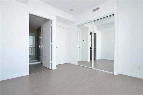 Apartment for rent at 101 Peter St Unit 2611 Toronto Ontario - MLS: C4825853