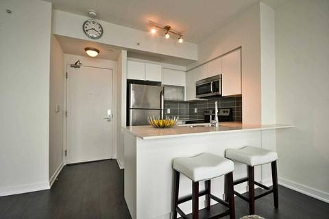 Condo for sale at 150 East Liberty St Unit 2611 Toronto Ontario - MLS: C4474622