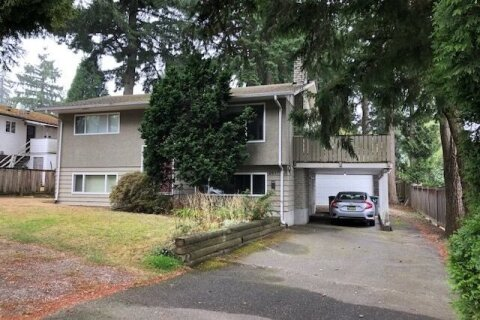 House for sale at 2611 152 St Surrey British Columbia - MLS: R2499868