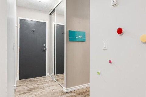 Condo for sale at 2611 15a St SW Calgary Alberta - MLS: A1037131