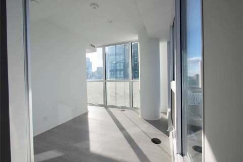 Apartment for rent at 181 Dundas St Unit 2611 Toronto Ontario - MLS: C4782401