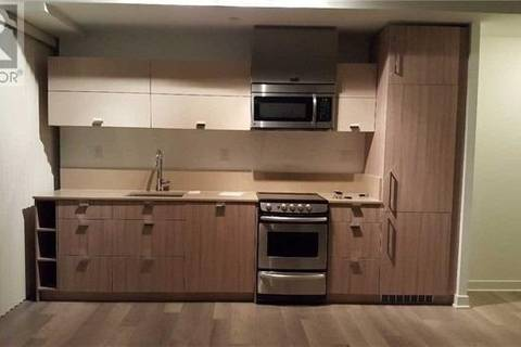 Apartment for rent at 290 Adelaide St West Unit 2611 Toronto Ontario - MLS: C4386040