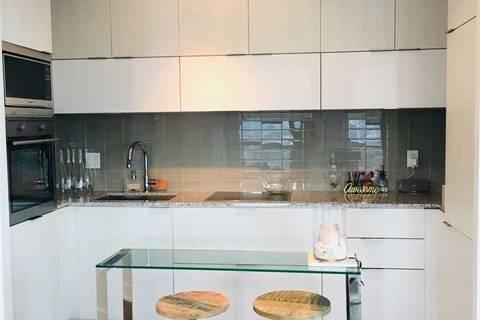Apartment for rent at 318 Richmond St Unit 2611 Toronto Ontario - MLS: C4578496