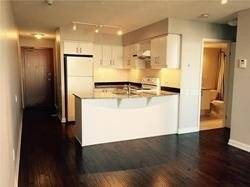 Apartment for rent at 33 Sheppard Ave Unit 2611 Toronto Ontario - MLS: C4603383