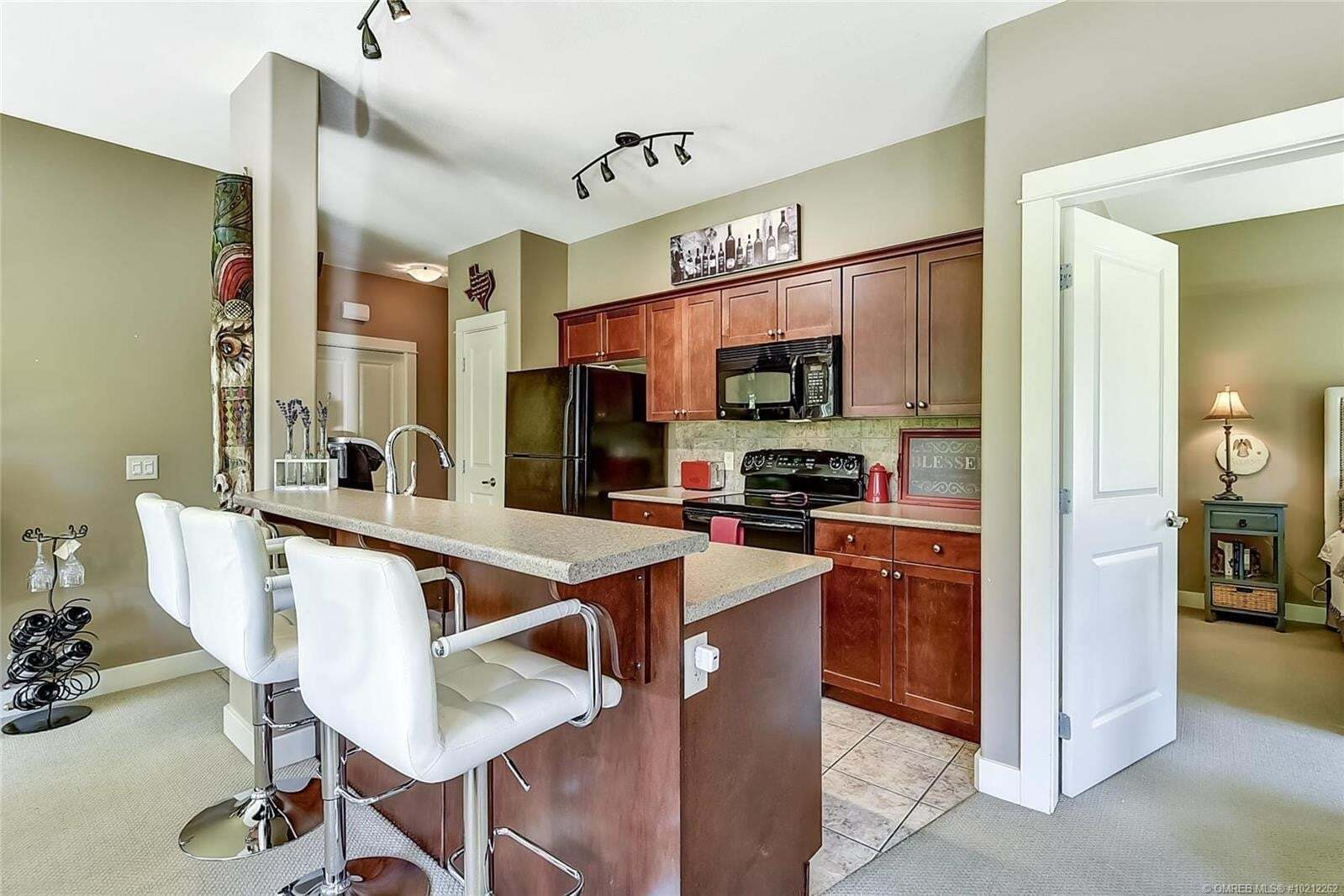 Condo for sale at 2611 Stillwater Wy Lake Country British Columbia - MLS: 10212262