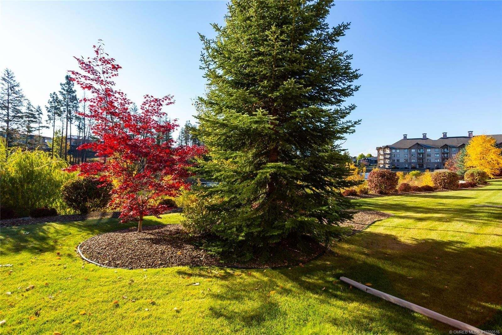 Condo for sale at 2611 Stillwater Wy Lake Country Bc British Columbia - MLS: 10200516