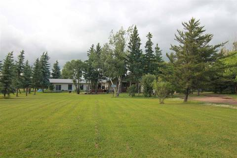 House for sale at 26114 Twp Rd Rural Sturgeon County Alberta - MLS: E4150060