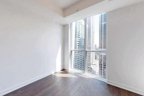 Apartment for rent at 1 Yorkville Ave Unit 2612 Toronto Ontario - MLS: C4862077