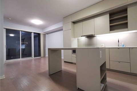 Apartment for rent at 101 Peter St Unit 2612 Toronto Ontario - MLS: C4648193