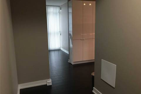 Apartment for rent at 15 Iceboat Terr Unit 2612 Toronto Ontario - MLS: C4694819
