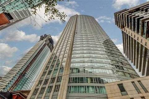 Property for rent at 210 Victoria St Unit 2612 Toronto Ontario - MLS: C4691390