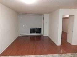 Apartment for rent at 30 Grand Trunk Cres Unit 2612 Toronto Ontario - MLS: C4638118