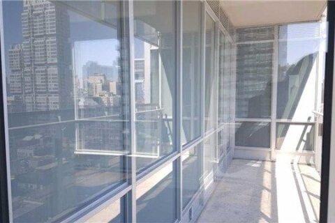 Apartment for rent at 80 John St Unit 2612 Toronto Ontario - MLS: C4991587