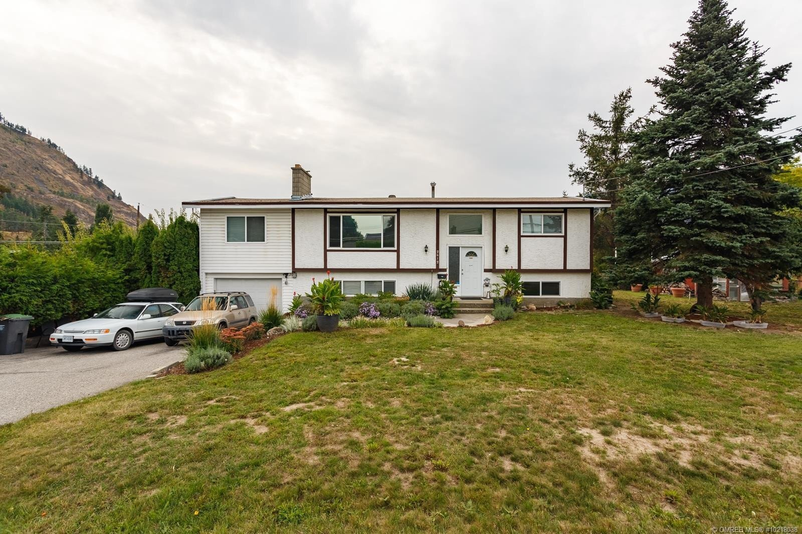 House for sale at 2612 Applewood Rd West Kelowna British Columbia - MLS: 10218038
