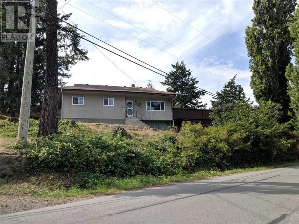 Removed: 2612 Wentwich Road, Victoria, BC - Removed on 2019-11-21 09:21:07