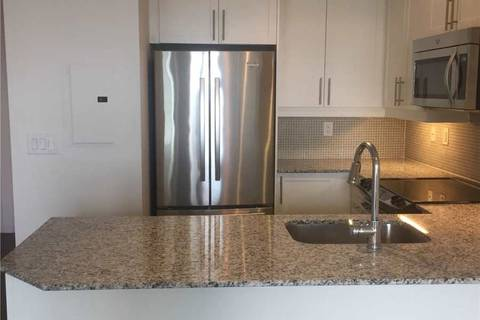 Apartment for rent at 125 Western Battery Rd Unit 2613 Toronto Ontario - MLS: C4693855