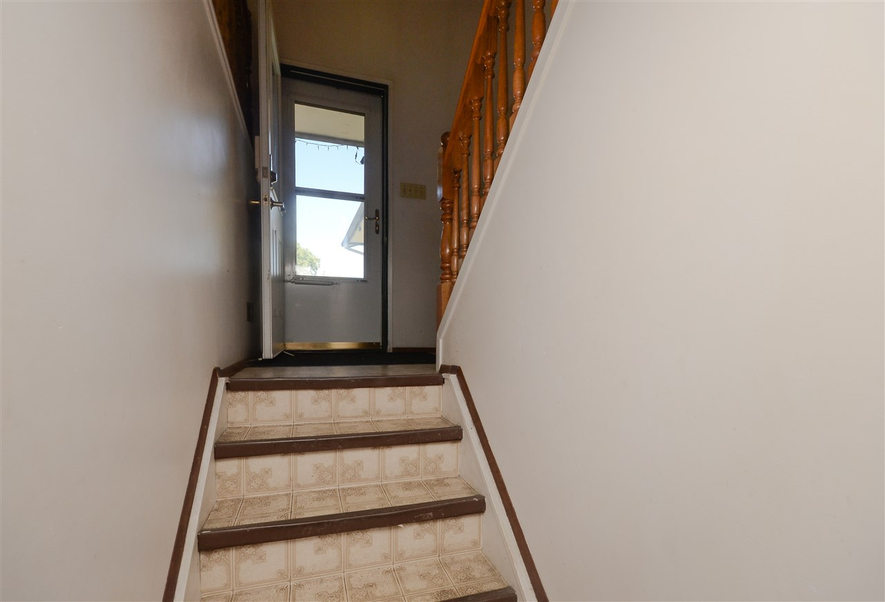 For Sale: 2613 129a Ave Northwest, Edmonton, AB | 4 Bed, 3 Bath House for $310,000. See 30 photos!