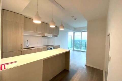 Apartment for rent at 5 Soudan Ave Unit 2613 Toronto Ontario - MLS: C4851672