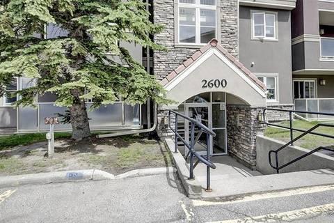 Condo for sale at 2613 Edenwold Ht Northwest Calgary Alberta - MLS: C4257345