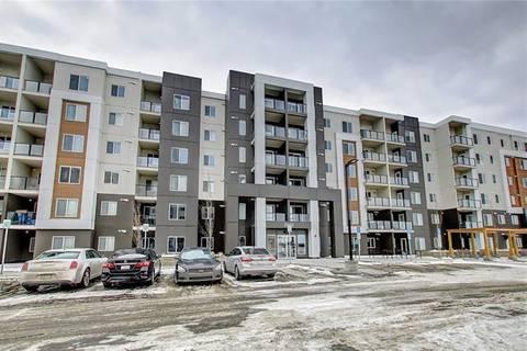 2614 - 4641 128 Avenue Northeast, Calgary | Image 1