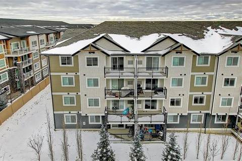 Condo for sale at 4641 128 Ave Northeast Unit 2614 Calgary Alberta - MLS: C4289470