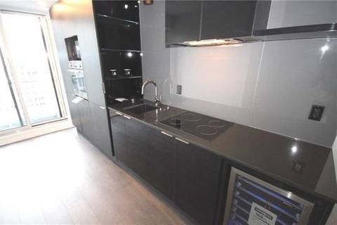 Apartment for rent at 70 Temperance St Unit 2614 Toronto Ontario - MLS: C4414410