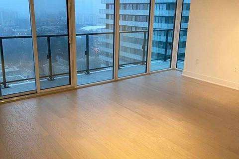Apartment for rent at 955 Bay St Unit 2614 Toronto Ontario - MLS: C4670601