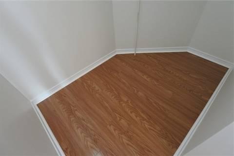 Apartment for rent at 8 Hillcrest Ave Unit 2615 Toronto Ontario - MLS: C4389380