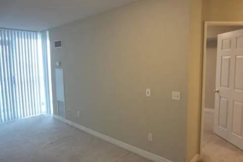 Apartment for rent at 18 Parkview Ave Unit 2616 Toronto Ontario - MLS: C4743838