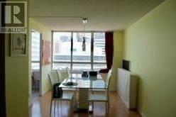 Apartment for rent at 633 Bay St Unit 2616 Toronto Ontario - MLS: C4489269