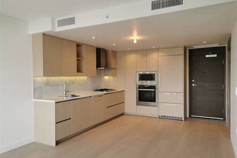 Condo for sale at 89 Nelson St Unit 2616 Vancouver British Columbia - MLS: R2413370