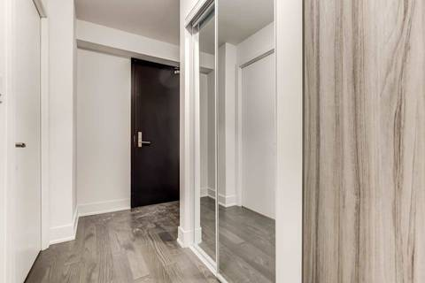 Apartment for rent at 955 Bay St Unit 2617 Toronto Ontario - MLS: C4671228