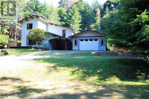 2617 Chart Drive, Pender Island | Image 2