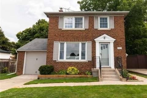 House for sale at 2617 Kingston Rd Toronto Ontario - MLS: E4452554