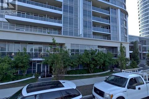 Apartment for rent at 181 Village Green Sq Unit 2618 Toronto Ontario - MLS: E4452535