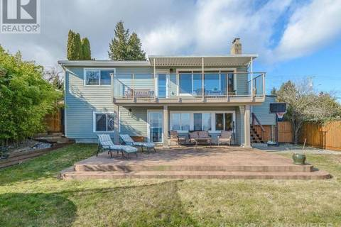 House for sale at 2618 Departure Bay Rd Nanaimo British Columbia - MLS: 451828