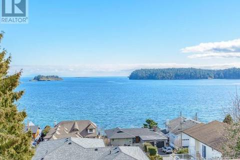 House for sale at 2618 Departure Bay Rd Nanaimo British Columbia - MLS: 455883