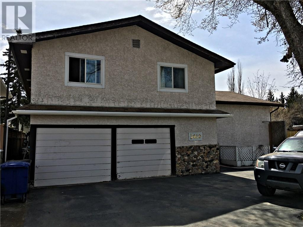 Removed: 2619 18th St W, Saskatoon, SK - Removed on 2017-11-27 21:15:37