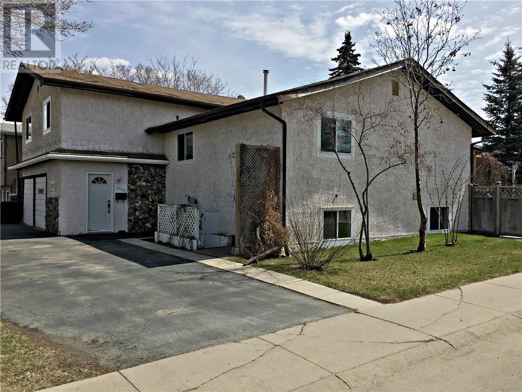 For Sale: 2619 18th St W, Saskatoon, SK | 10 Bed, 3 Bath House for $439,900. See 38 photos!